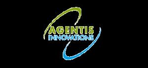 Agentis Innovations