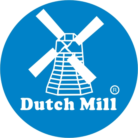 Dutch-Mill-logo (1)