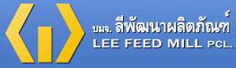 Lee Pattana