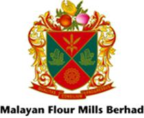 Malayan Flour Mills