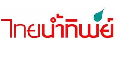 THAI-NAMTIP (1)