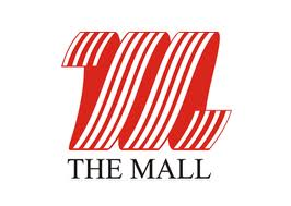 The Mall (1)
