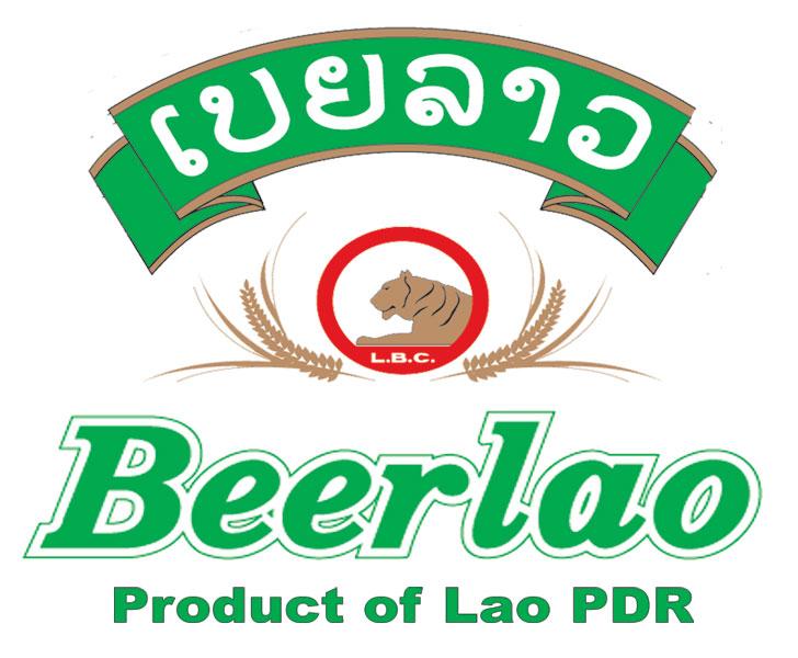 beerlao (1)