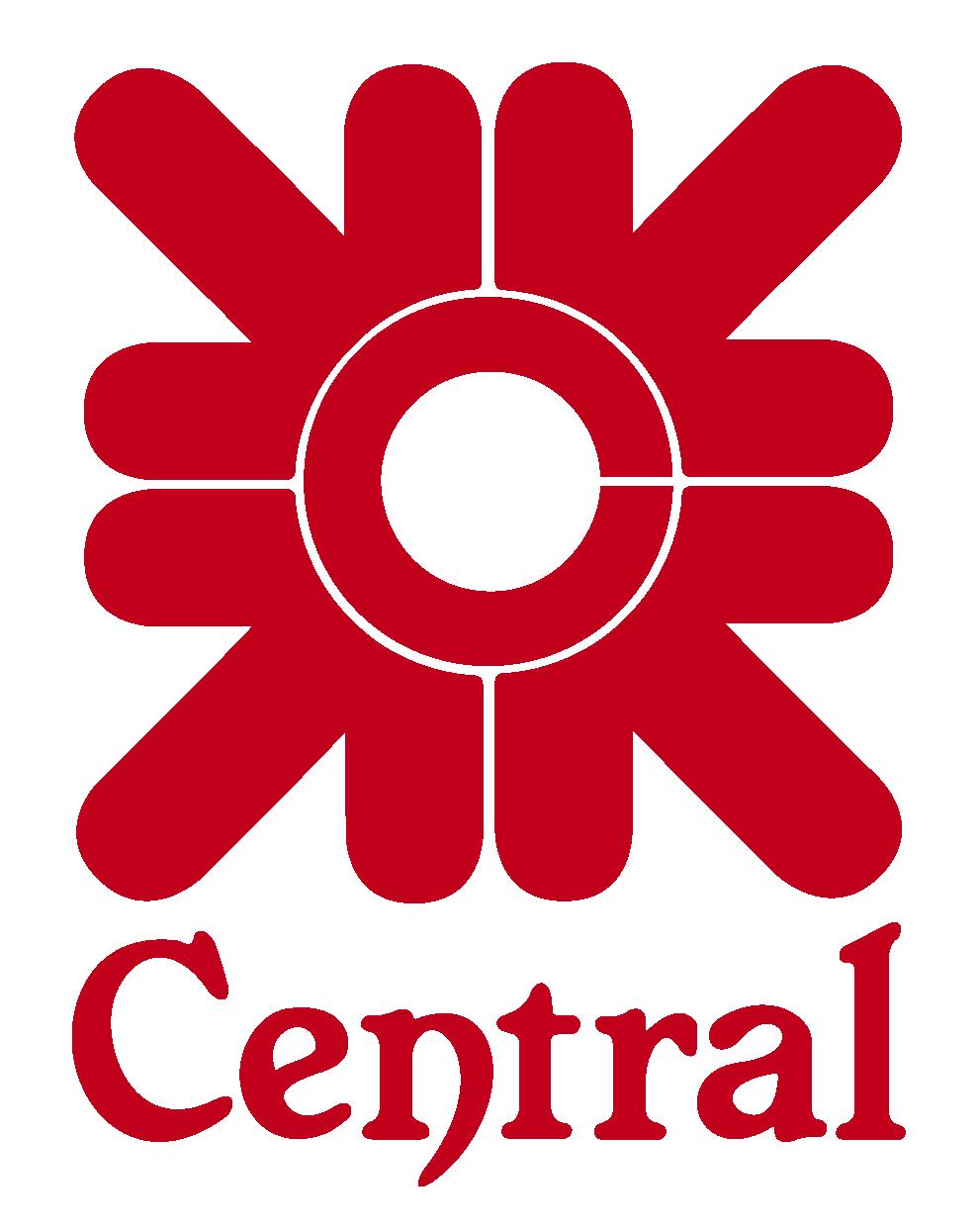 central-logo-ENG (1)