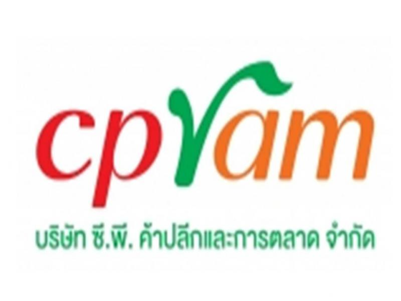 cpram (1)