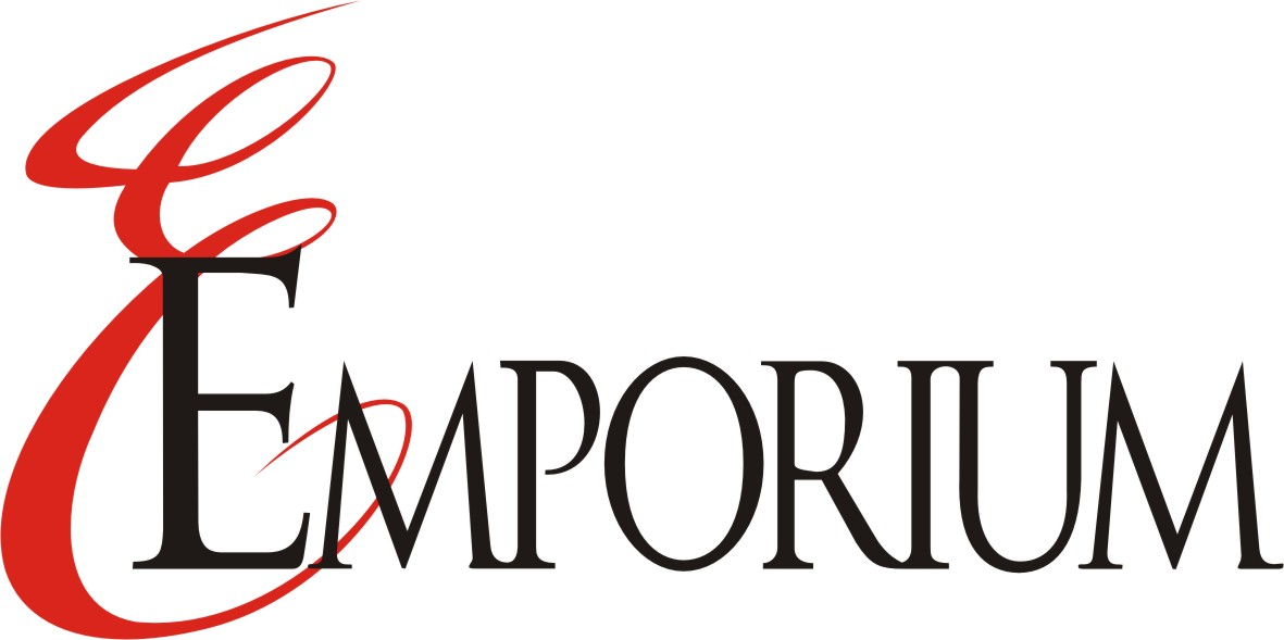 logo-the-emporium(1)