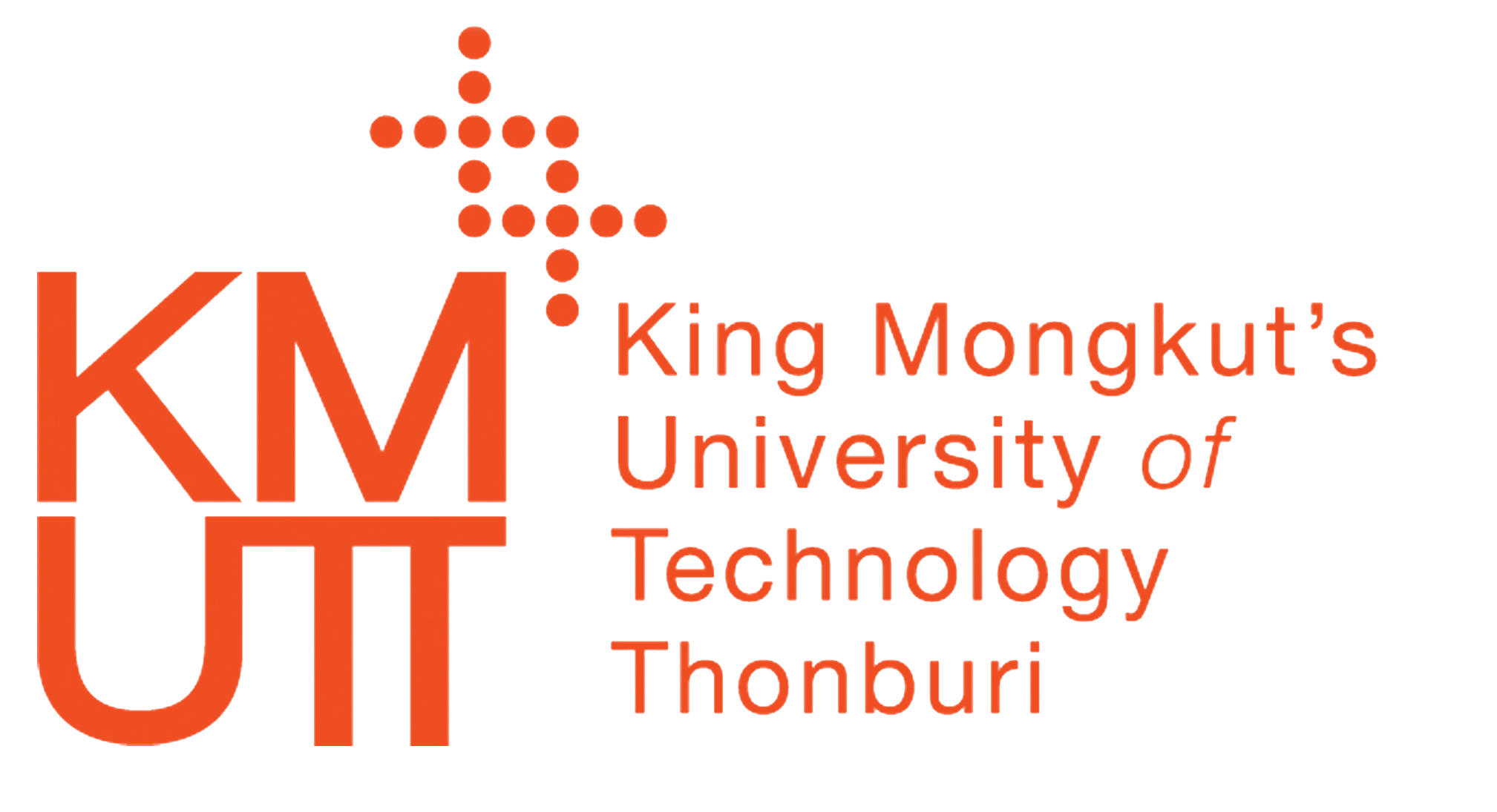 logoKMUTT01