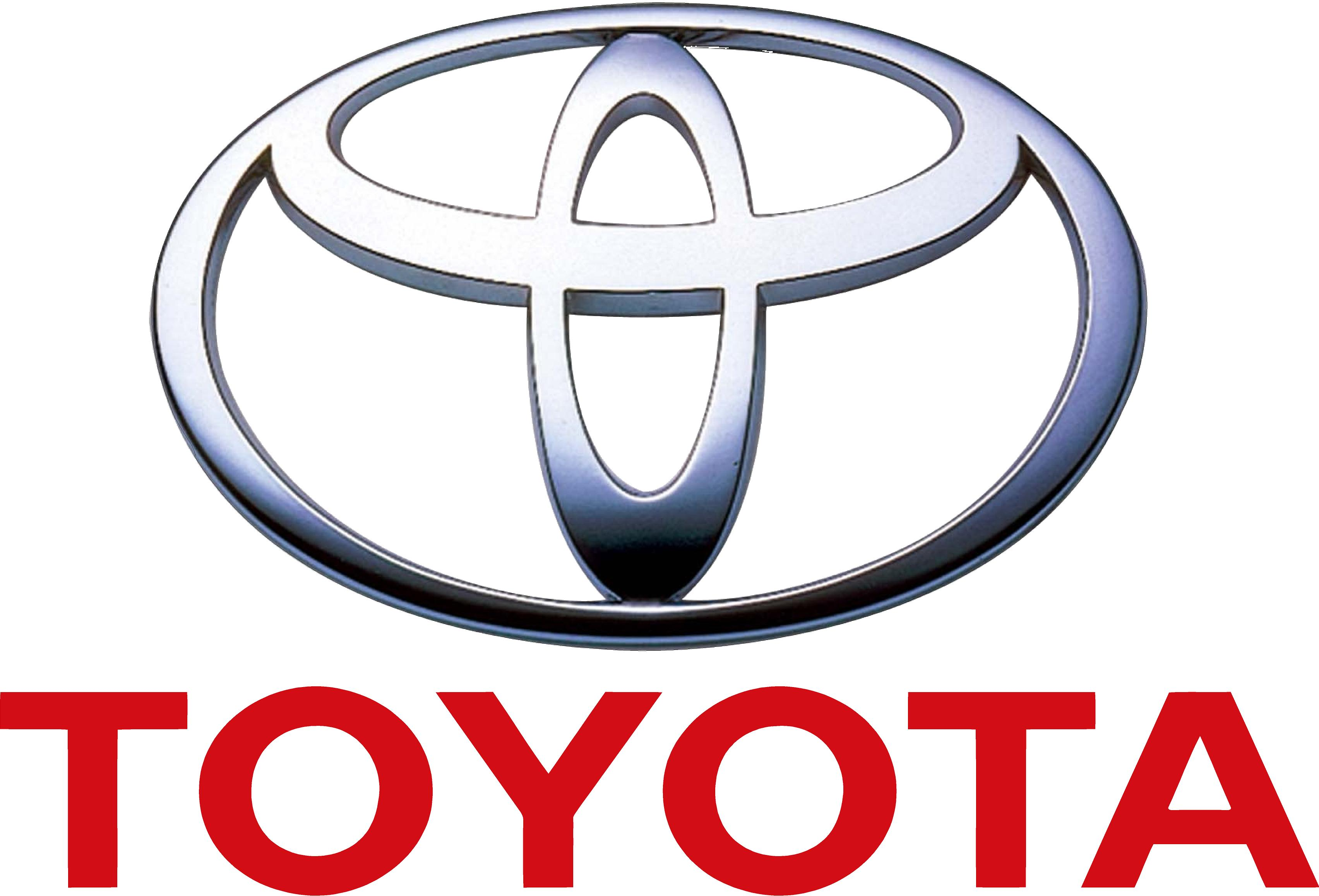 toyota-logo-png (1)