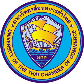 utcc_logo (1)