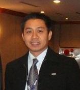 Korakot Thiwongkum