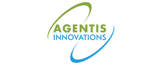 Agentis Innovations
